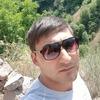 Артур, 31, г.Шахты