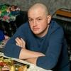 Виталий, 29, г.Караганда