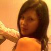 Ксения, 28, г.Челябинск