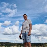 Ильнур, 32, г.Казань