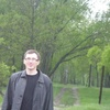 Андрей, 46, г.Тазовский