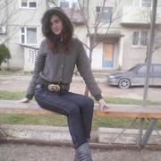 Valeriya, 25, г.Джубга