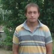 Сергей Поломкин, 32, г.Новочебоксарск