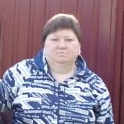 Наталья, 30, г.Петрозаводск