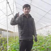 Барис, 24, г.Узловая