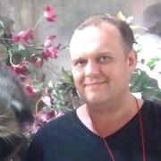 Костас, 38, г.Магнитогорск
