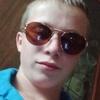 Алексей Тихомиров, 17, г.Харовск