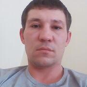 Денис 33 Сызрань