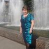 ГАЛИНА, 65, г.Ленинск-Кузнецкий