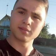 Марк, 22, г.Гомель