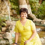 Ольга, 57, г.Миллерово
