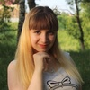 Яна, 20, г.Нижний Новгород