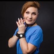 Наталья 50 Анталья