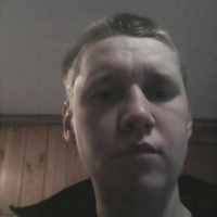 Макс, 35 лет, Дева, Запорожье