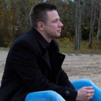Сергей, 26 лет, Рак, Пермь