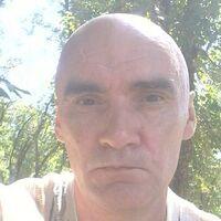 Олег, 54 года, Стрелец, Краснодар