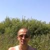 Слава, 43, г.Щелково