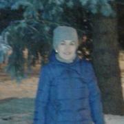 лена 43 Нижний Новгород