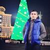 шерзод, 22, г.Душанбе
