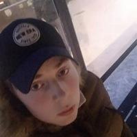 Влад, 25 лет, Скорпион, Екатеринбург
