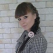 Людмилка, 25, г.Находка (Приморский край)