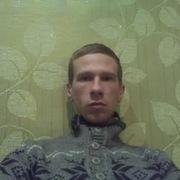 Илья, 28, г.Анна