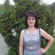 Людмила 48 Лида