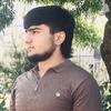 Anas, 22, Kolpino