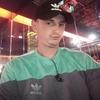 Ігор, 29, Трускавець