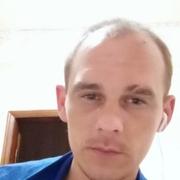 Николай 25 Краснодар