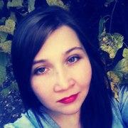 Дарья Соловьева, 26, г.Тосно