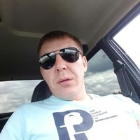 Леонид, 40 лет, Лев, Москва