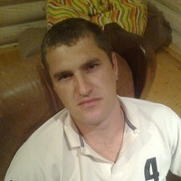 Беляев, 33 года, Овен, Белолуцк