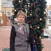 Лариса, 57 лет, Водолей, Харьков