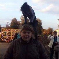 Юлия, 24 года, Овен, Новоалександровск