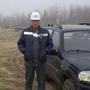 Денис, 41, г.Исетское