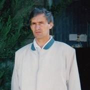 Александр 40 Пушкино