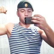 Максим, 28, г.Моздок