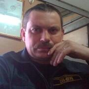 Андрей, 52, г.Талица