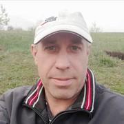 Александр, 46, г.Выкса