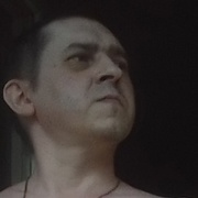 Лёха, 39, г.Малаховка