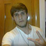Рустам, 32, г.Лида