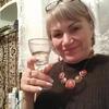 Тамара, 55, г.Краснодар