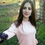 Карина 29 лет (Стрелец) Пенза