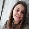 Дарья, 19, Полтава