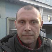 Aleksandra 38 Камышлов