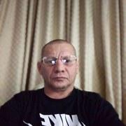 Valerij Rutov, 47, г.Маркс
