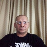 Valerij Rutov 48 Маркс