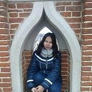 Марина, 26, г.Видное