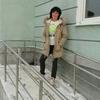 Ольга Маринина, 56, г.Самара